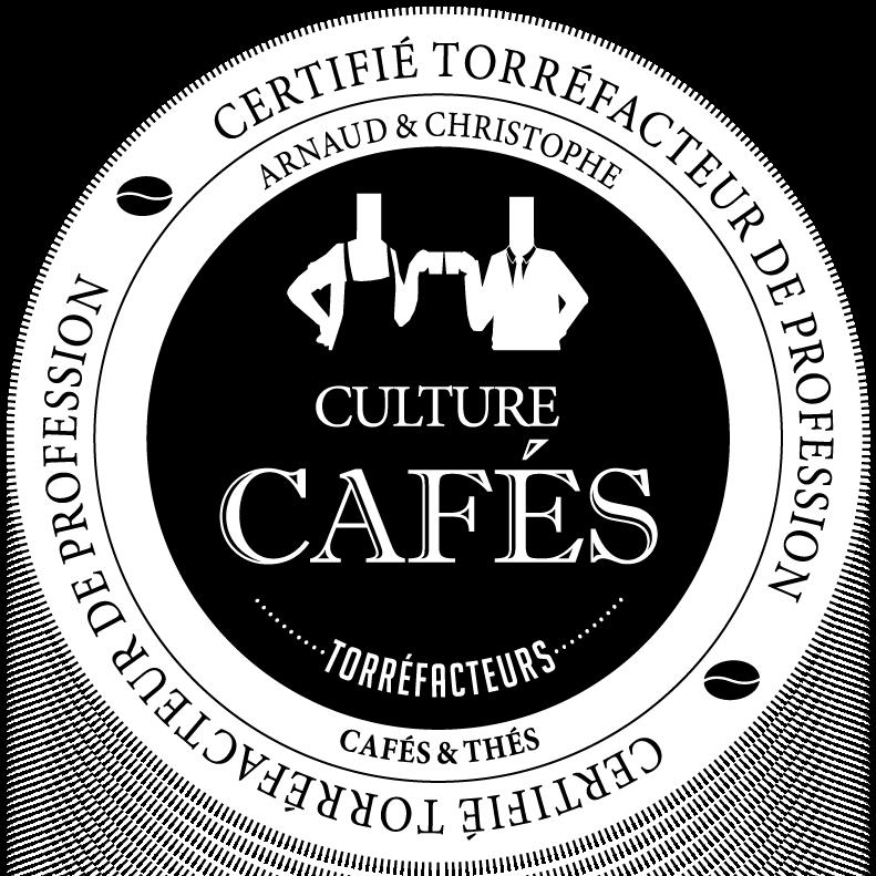 Culture-cafes