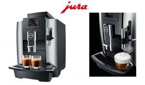 jura-we8-01