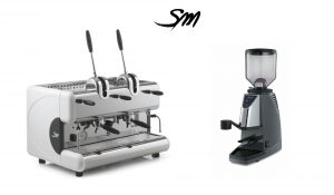 san-marco-leva-moulin-01