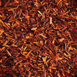 ROOIBOS ROUGE NATURE