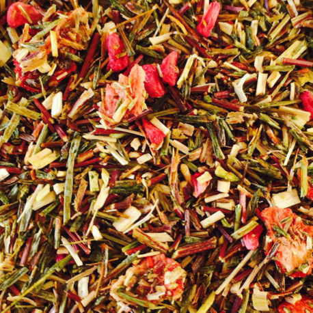 ROOIBOS VERT FRUITS ROUGES-2