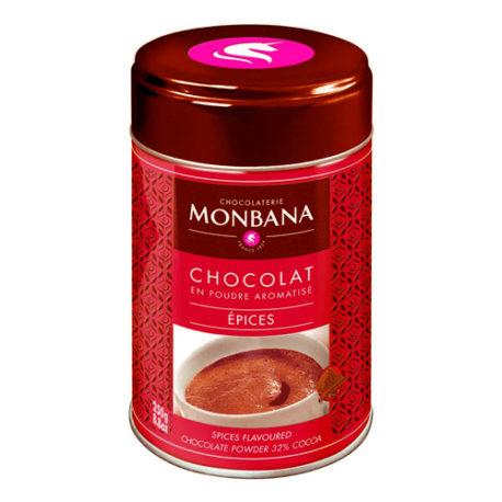 chocolat-en-poudre-epices-monbana