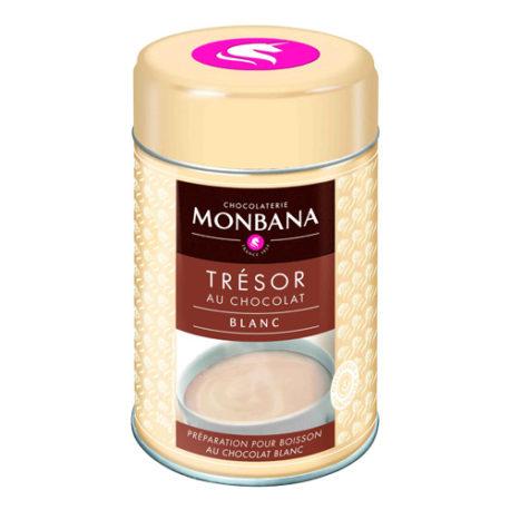 chocolat-en-poudre-tresor-de-chocolat-blanc-monbana