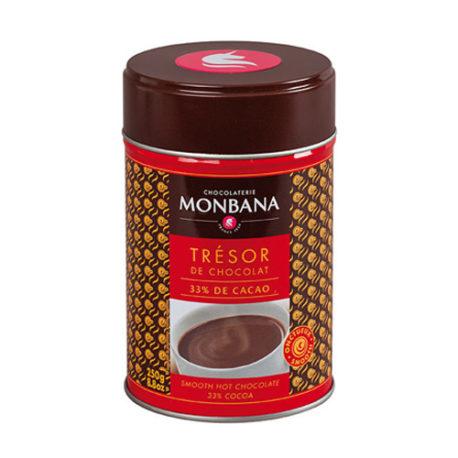 chocolat-en-poudre-tresor-de-chocolat-monbana